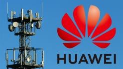 ABD, Güney Kore'ye Huawei için baskı uyguluyor!