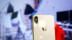Apple, iPhone yavaşlatma konusunda uyaracak