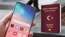 BTK başka pasaporta IMEI kayıt belirsizliğini giderecek!