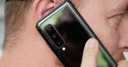 Galaxy Note 10 kamera dizilimi yer değiştiriyor
