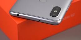Hepsiburada Xiaomi Redmi S2 indirimi başlıyor