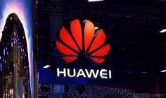 Google, Huawei ile olan ilişkilerini askıya aldı!