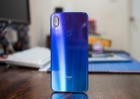 Redmi Note 7S özellikleri ortaya çıktı