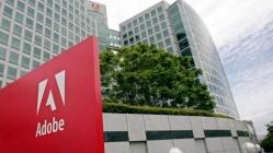 Adobe'den sahtecilik için önemli adım