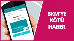 BKM Express kapanırsa ne olur? (Video)