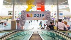 E3 2019 Android oyunları listesi belli oldu!