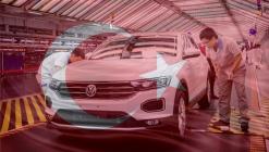 Volkswagen kararını verdi: Fabrika Türkiye'de açılıyor!