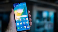 Huawei Hongmeng OS için geri adım attı!