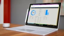 Microsoft'un gelirini artıran sistem belli oldu