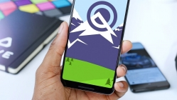 Ücretsiz olan en iyi 5 Android indirme yöneticisi