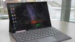 Surface Pro 6, Pentium 2 krizi ile gündemde!