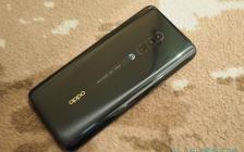Oppo Reno 2 en net haliyle ortaya çıktı