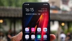En hızlı Android telefon bir kez daha değişti!