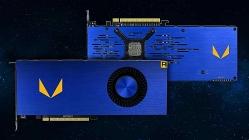 GPU nedir? Ne işe yarar?