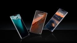 Huawei'den 5G akıllı telefonlar hakkında açıklama