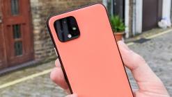 Pixel 4'ün efsane özelliği diğer telefonlara geliyor