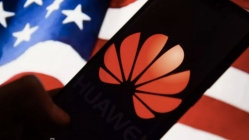 Huawei satışları için beklenen açıklama yapıldı