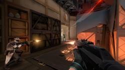 Riot Games, CS:GO rakibi oyununu duyurdu