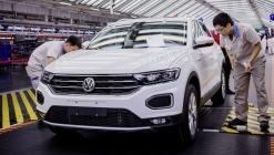Volkswagen Türkiye fabrikası için Bulgaristan hamlesi!