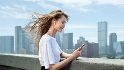 Huawei Freebuds 3 Türkiye fiyatı belli oldu