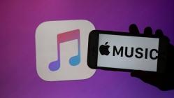 İşletmeler için Apple Music geliyor