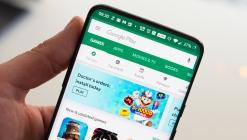 Google Play Store için sevindirici haber geldi