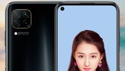 Huawei P40 Lite tanıtılmış olabilir! İşte özellikleri