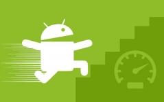 Android telefon hızlandırma için 5 pratik öneri! - Video