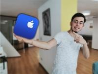 Apple'ın tüm sorunlarını çözen uygulama!