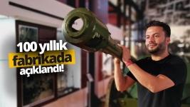 Türkiye'nin teknoloji stratejisini bakana sorduk!