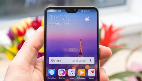 Aynı telefon markasına saplanmak ne kadar doğru?