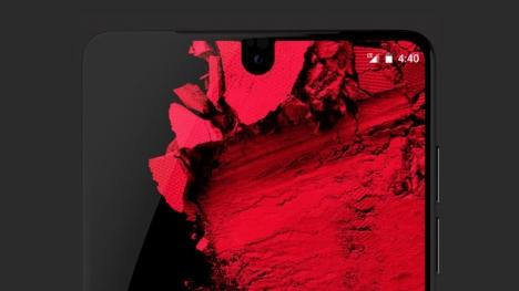 Essential Phone 2 bekleyenlere kötü haber!