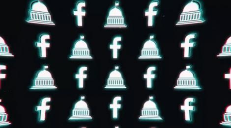 Facebook yeni reklam politikası ile gündemde!