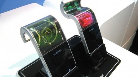 Olay yaratacak Galaxy X görselleri!