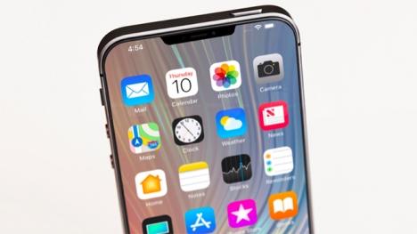 Küçük ekranlı iPhone modeli için önemli sızıntı!