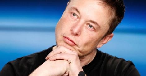 Tesla güneş paneli üretim tesislerini kapatıyor!