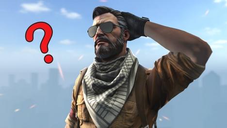 Önemli CS:GO güncellemesi! Valve neler planlıyor?