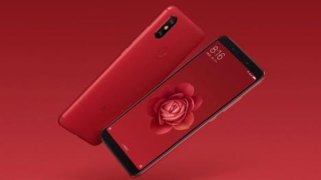 Xiaomi Mi A2 fiyatı ve çıkış tarihi belli oldu!