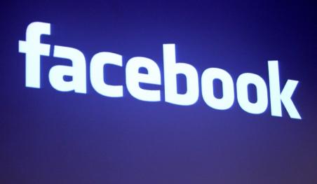 Facebook kripto para reklamları yayınlamaya başlıyor!