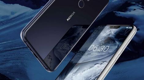 Nokia'nın yeni telefonu kamerasıyla büyüleyecek!