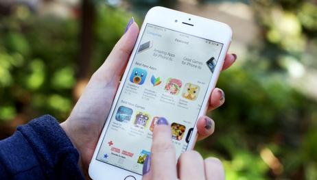 Birçok uygulama App Store'dan kaldırılıyor