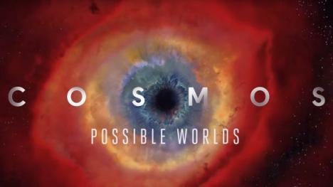 Cosmos Olası Dünyalar fragmanı yayınlandı!