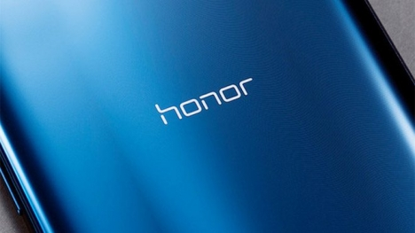 Honor Note 10 Rolls-Royce Edition ortaya çıktı!