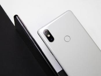 Xiaomi Mi Max 3 nasıl olacak?