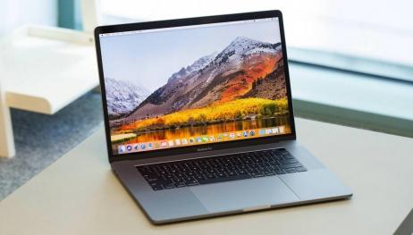 Yeni MacBook Pro ısınma sorunu ile gündemde!