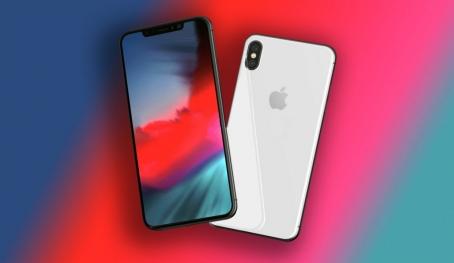 2018 iPhone modelleri ne zaman tanıtılacak?