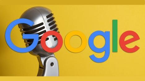Google yeni bir podcast uygulaması hazırlığında!