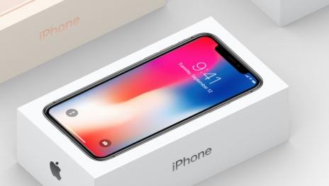 Yeni çıkacak iPhone modelleri yine sızdırıldı!