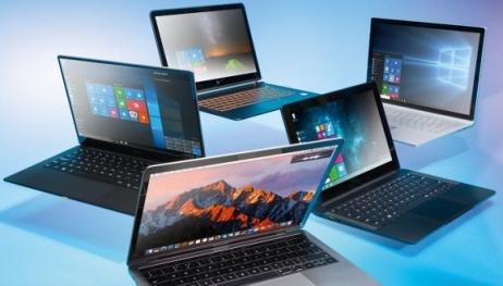 Bilgisayarlarda KDV indirimi başladı (Canlı yayın)