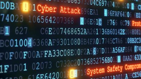 Türkiye'ye yapılan siber saldırı sayısı şaşırttı!